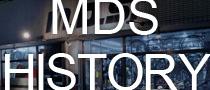 M.D.S. History