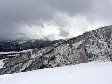 ちょいと白馬にスキー&スノボツアー