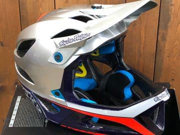 2019 Troy Lee Designsヘルメットセールです!