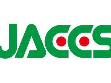 取扱い期間は9月まで!JACCS 期間限定無金利ショッピングクレジット