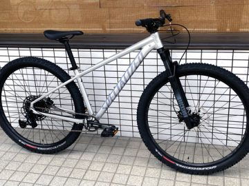 在庫あります!2021 SPECIALIZED ROCKHOPPER EXPERT29