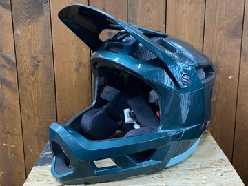 2021 SMITH ヘルメット入荷中!